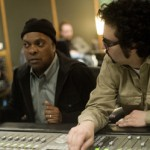 Behind the Release: Booker T. Jones' The Road From Memphis