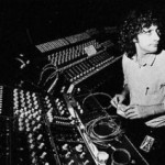 """The Mad Genius of Manchester"": A Profile of Producer Martin Hannett"