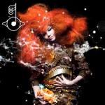 Behind The Release: Bjork Biophilia