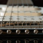 Guitar and Bass Setups Part 2: Intonation