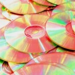 Reports of the Death of the CD Are Greatly Exaggerated