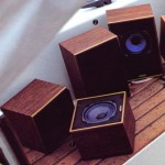 The Great Auratone Roundup (With Reviews of the Avantone and Behritone Studio Monitors)