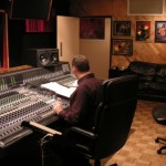 Systems Two Recording Studio