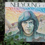 Results from our Audio Poll: Neil Young and High-Definition Sound
