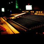 Audio School: Salaries, Opportunities and Graduation Rates for Sound Engineers