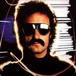 All business: Giorgio Moroder