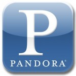 Pandora's Epic PR Fail (And the Future of Internet Radio)