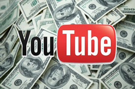 make-money-on-youtube_web