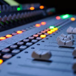 Industry Intel: 2015 Recording Engineer Salaries (By Industry and Region)