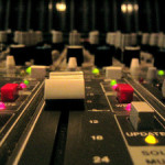 How to Keep Perspective During a Mixing Session
